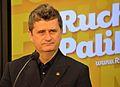 Janusz Palikot Sejm 07.JPG