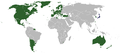 Japan (Visa Coutries).png