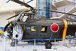 Japan 300316 Tokorozawa H-19 02.jpg