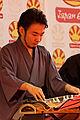 Japan Expo 2012 - Waon - 002.jpg