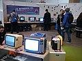 Japan Expo Sud - Ambiances - 2012-03-04- Stand Jeux Retros - P1350655.jpg