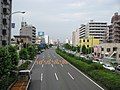 Japan National Route 15 -12.jpg