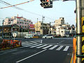 Japanese-National-Route-14-ChibaAvenue-and-KeiyoRoad.jpg