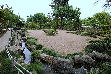 "The ""Garden of Peace"" Japanese Peace Garden - Flickr - euthman.jpg"