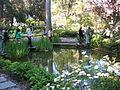 Jardín Japonés de Montevideo 08.JPG