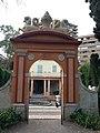 Jardín de Monforte 46.jpg