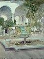 Jardín de Troya (Sorolla).jpg