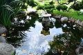 Jardín japonés de Buenos Aires - 15.JPG