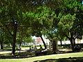 Jardim Afonso de Albuquerque - Jul 2008.jpg