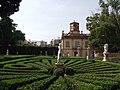 Jardines de Monforte.JPG