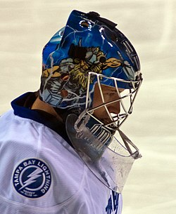 Jaroslav Janus - Blues vs Lightning.jpg