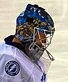 Jaroslav Janus - Blues vs Lightning.jpg