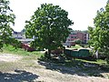 Jaunolaine, Olaines pagasts, LV-2127, Latvia - panoramio - Dmitrij M (18).jpg