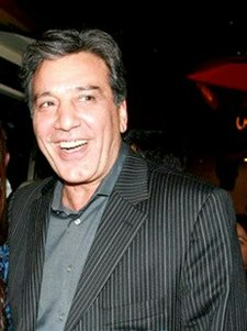 Javed Sheikh and Amrita Rao at Premiere Of My Name Is Anthony Gonsalves (cropped).jpg