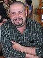 Javier Armentia astrofisikari gasteiztarra.jpg