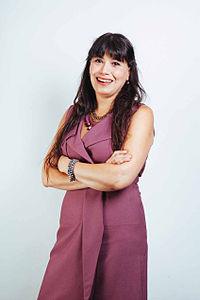 Javiera Blanco, ministra del trabajo.jpg