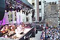 Jazzaldia2017-DONNY MCCASLIN QUARTET-ConcertPlazaTrinidad 12.jpg