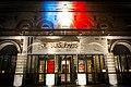 Je Suis Paris (22993299006).jpg