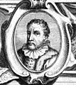 Jean-Baptiste Deschamps - Martin de Vos p 117.jpg