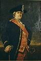Jean-Baptiste Donatien de Vimeur de Rochambeau.JPG