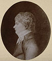 Jean-Frédéric de Turckheim.jpg