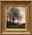 Jean-baptiste-camille corot, effetto mattino, 1865 ca.jpg