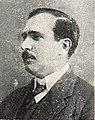 Jean Alexandru Steriadi.jpg