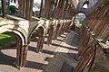 Jedburgh Abbey (9434511343).jpg