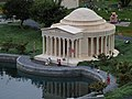 Jefferson Memorial 7020 (2897877558).jpg