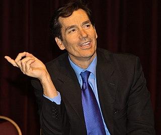 Jeffrey Meek American actor