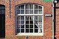 Jemgum - Hofstraße - 19 02 ies.jpg
