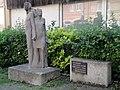 Jena Geschwister-Scholl-Denkmal.jpg