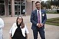 Jennifer Longdon & Amish Shah (46694764672).jpg