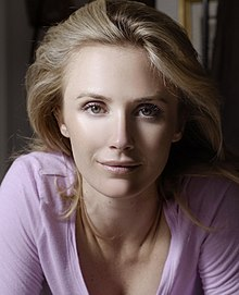 Description de l'image  Jennifer Siebel Newsom.jpg.