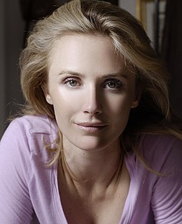 Jennifer Siebel Newsom American actress
