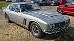 Jensen FF 1968 - front.jpg