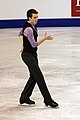 Jeremy Abbott at 2009 Skate Canada (2).jpg
