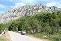 Jerma valley 11.jpg