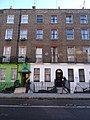 Jerome K Jerome - 32 Tavistock Place London WC1H 9RH (Marchmont Association).jpg