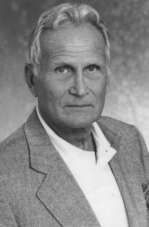 Jerome Hellman - Jeromehellman