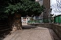 Jerusalem - 20190206-DSC 1361.jpg