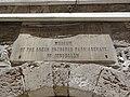 Jerusalem Batch 1 (686).jpg