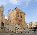 Jerusalem DavidTower J17r.jpg