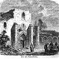 Jerusalem nach eigener Anschauung und den neuesten Forschungen By Philipp Wolff. P. 68.jpg