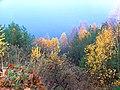 Jesienne kolory - panoramio - 7alaskan.jpg