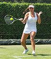 Jessica Pegula 5, 2015 Wimbledon Qualifying - Diliff.jpg
