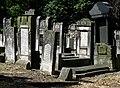Jewish cemetery Lodz IMGP6736.jpg