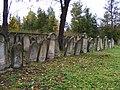 Jewish cemetery in Dukla.jpg