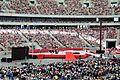 Jezus na Stadionie (03).jpg
