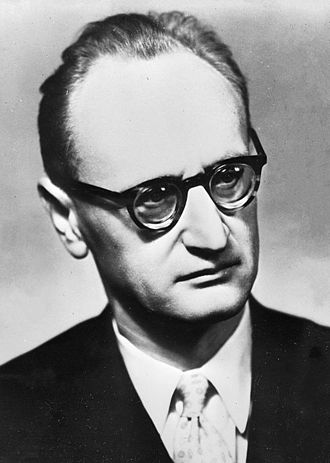 Jiří Hájek - Jiří Hájek